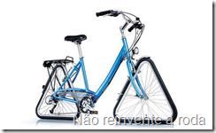reinventthe-wheel