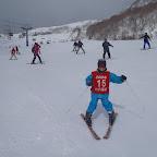 スキー②233.jpg