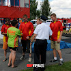 20080803 EX Neplachovice 672.jpg