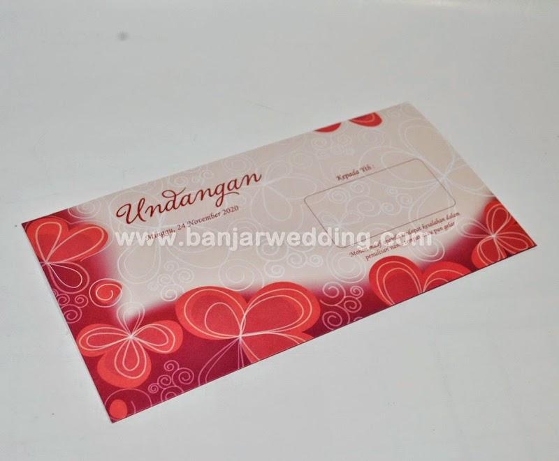 undangan pernikahan unik elegan banjarwedding_79.jpg