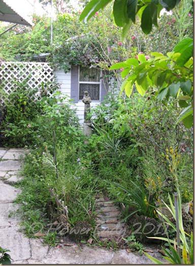 08-26-shed-gard