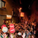 2012-07-21-carnaval-estiu-moscou-37
