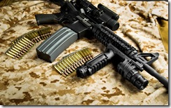 29 Powerfull Weapon upby iblogku.com