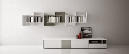 minimalist-design-sideboard-52351-3687117