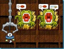 jogos-de-cuidar-de-bebe-dinossauro