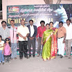 Vetta Karuppu Shot Film Launch stills 2012