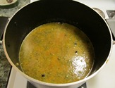1012 black bean soup (6)