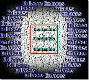 contenido-vs-backlins