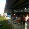 II Torneo Fiestas del Pilar Guarnizo beneficio Lucas.jpg