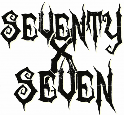 Seventy Times Seven - Prologo - A Teoria do Semeador