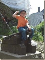 Kinderfest auf Schloss Burg 17.06.12 016