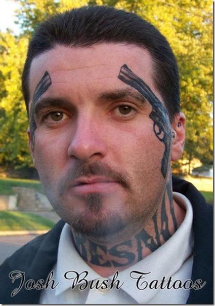 bad-tattoos-regret-24