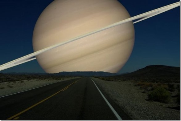 moon-swap-planets-2