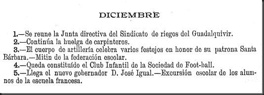 19131204 CLUB INFANTIL