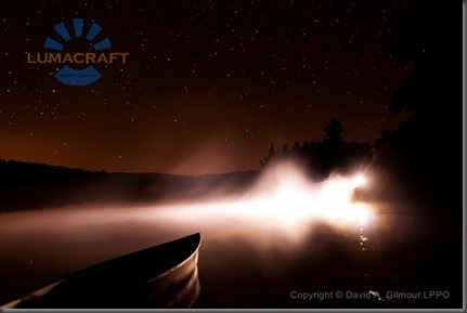 Lumacraft-_MG_6973-640px-logoA
