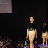 Philippine Fashion Week Spring Summer 2013 Parisian (30).JPG