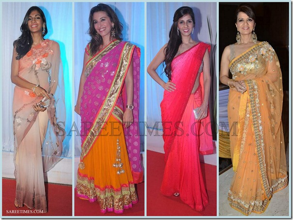 Bollywood_Designer_Sarees (3)