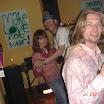 hippi-party_2006_62.jpg