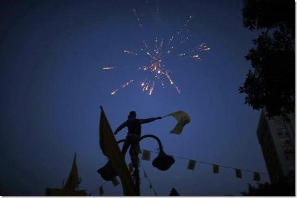 new-years-celebrations-42