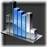 Column-Chart-icon