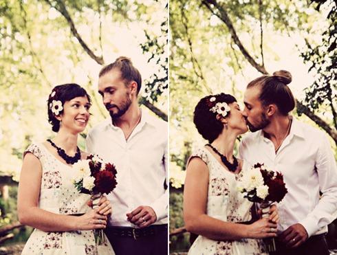 Casamento Australiano Pequenique (13)