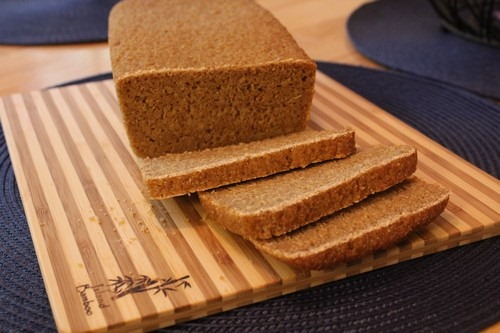 sprouted-einkorn-bread06