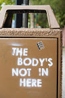 The Body's Not In Here.jpg