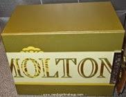 MoltonBrownGiftSet-300x226