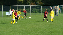 2011 - 24 SEP - WVV E5 - KWIEK E2 016.jpg