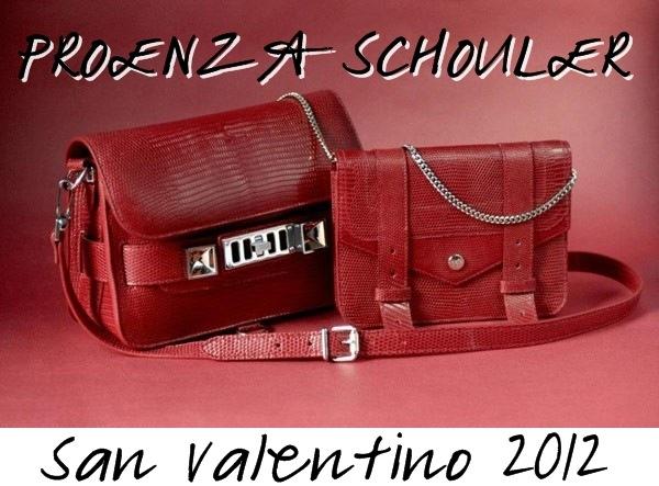 proenza-schouler-valentines-day-2012