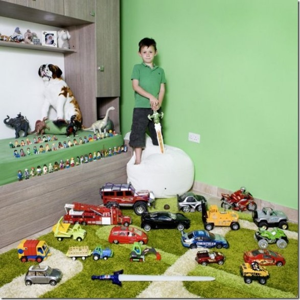 kids-toys-world-2