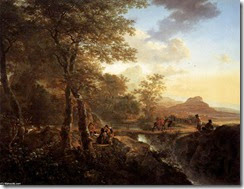 Jan-Both-Italian-Landscape-with-Draughtsman-2-