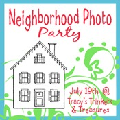 neighborhoodparty