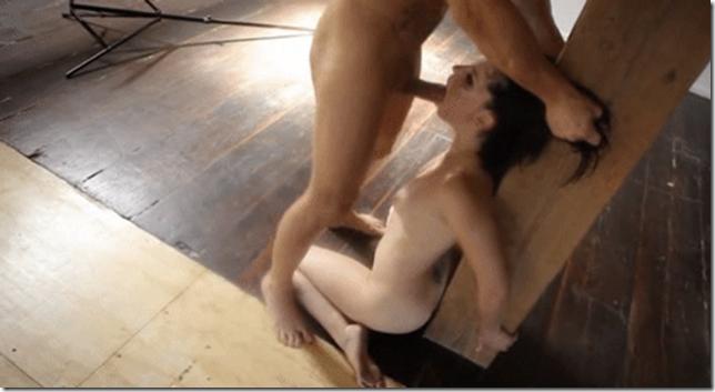 porno-video-transeksuali-konchayut
