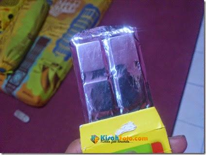 Cokelat nDalem Jahe Kisah Foto Blog_04