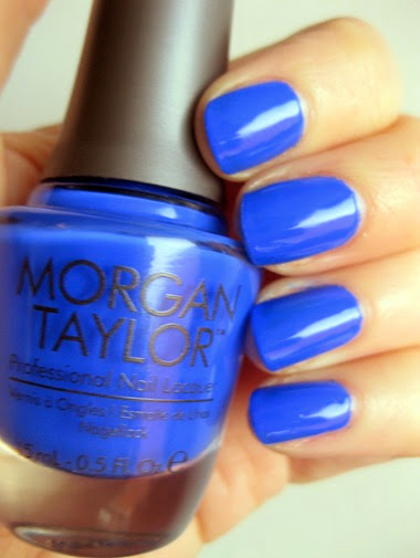 Morgan-Taylor-Making-Waves-swatch