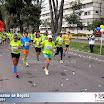 mmb2014-21k-Calle92-3060.jpg