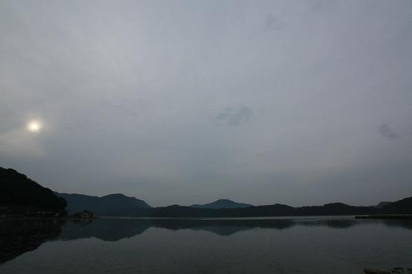 mikatako.jpg