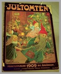 Jultomte-O-Gnomo-de-Natal-o-Papai-No[2]
