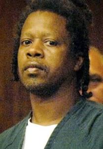 (SNM BREAKING NEWS) MUSIC VIDEO DIRECTOR ASWAD AYINDE JAILED 90 YEARS FOR FATHERING SIX KIDS WITH HIS DAUGHTERS