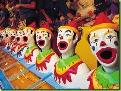 circus-concepts-4