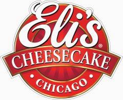 new eli logo 4 color