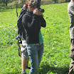 2012-baran-owca-010.jpg