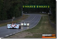 J5-JulieSueur_LeMans2011_Qualifs2_031