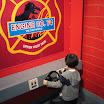 New York City - Children's Museum of Manhattan