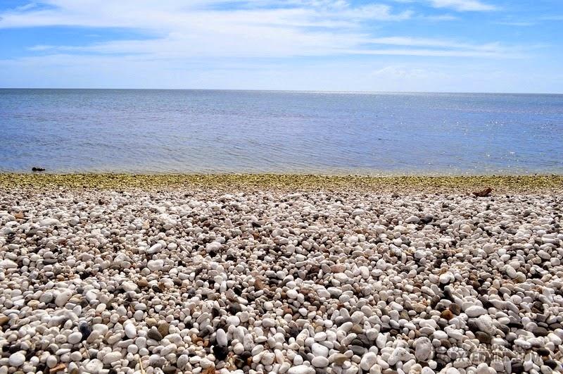 bagolatao-beach-1