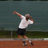 DJK_Landessportfest_2007_P1100291.jpg