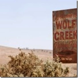 WolfCreek2_Wolf-Creek-road-sign-150x150