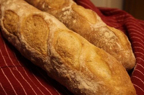 baguettes06