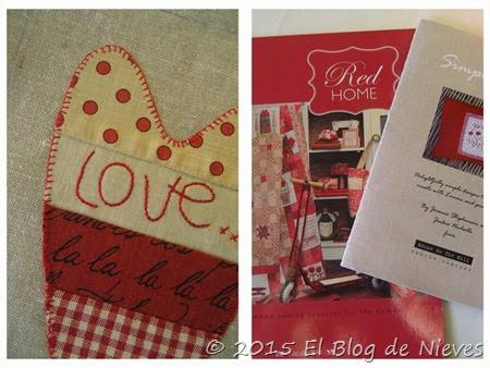 collage blog 102 082